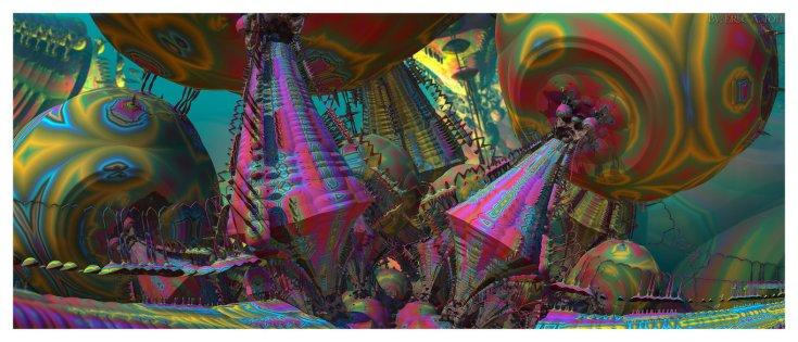 psychedelic_carnival_ii_by_eccoarts-dab0omo (1)
