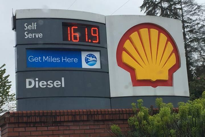 gas-monday.jpg