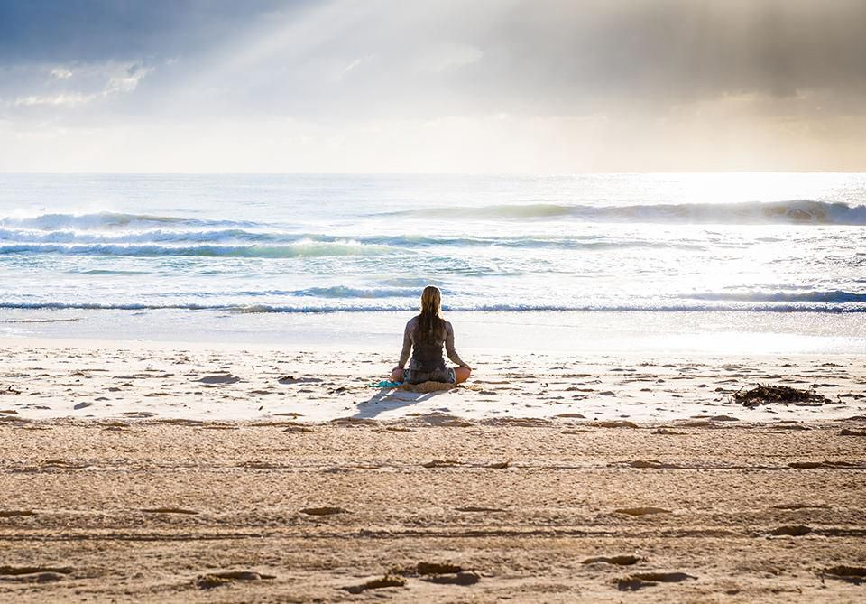 https_blogs-images.forbes.comtomaslaurinaviciusfiles201801Hot-Mindfulness-And-Meditation-Apps-to-Watch-Forbes-Tomas-Laurinavicius
